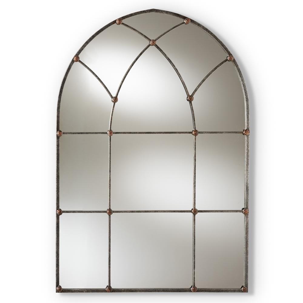 Wholesale Mirror Wholesale Living Room Furniture